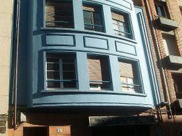 Gebäude in verkauf in calle Zoila, El Llano in Gijón - 215750747
