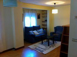 Wohnung in verkauf in calle Artilleria, Cimadevilla in Gijón - 215749445