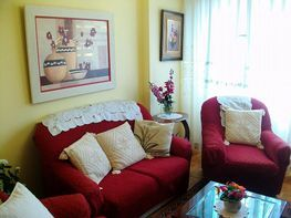Wohnung in verkauf in La Calzada-Jove in Gijón - 215749121