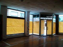 Geschäftslokal in miete in calle Merced, Centro in Gijón - 215749391