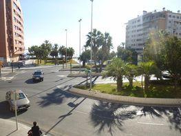 Wohnung in verkauf in calle Pacífico, Puerta Blanca in Málaga - 366834230