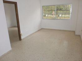 Wohnung in verkauf in calle Poetisa Catalina Larripa de Rodríguez, Palma-Palmilla in Málaga - 366834446
