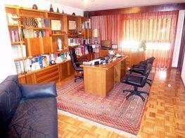Wohnung in verkauf in calle Hilera, Perchel Norte-La Trinidad in Málaga - 366834674