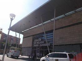 Wohnung in verkauf in calle Cuarteles, Centro histórico in Málaga - 368184781