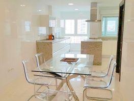 Wohnung in verkauf in calle Andalucia, Cruz de Humilladero in Málaga - 368184838