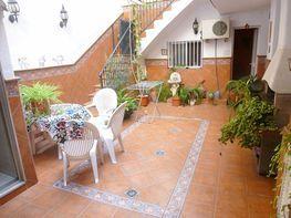 Haus in verkauf in Suárez in Málaga - 368184919