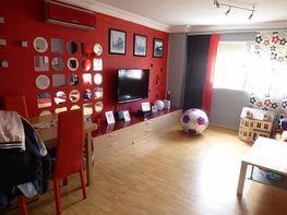 Wohnung in verkauf in calle Antonio Merlo, Teatinos in Málaga - 368185000