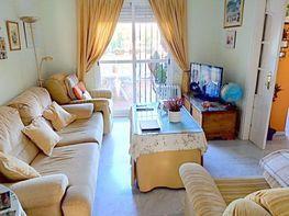 Casa adosada en venta en Este en Málaga