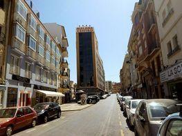 Piso en alquiler en Perchel Norte - La Trinidad en Málaga