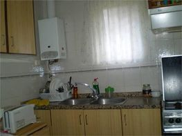 House for sale in Mequinenza - 405092420