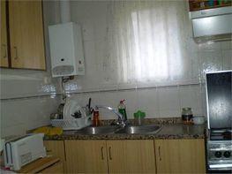 Casa en venda Mequinenza - 405092420