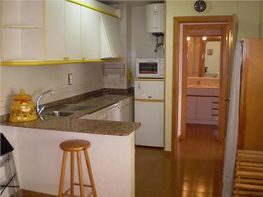 Flat for sale in Salou - 405092438