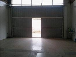 Commercial premises for rent in Fraga - 405092462