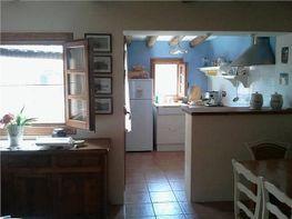 Casa en venda Ballobar - 405092468