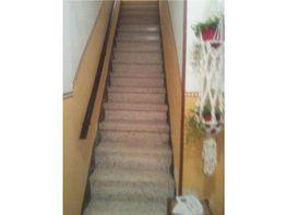 Casa en venda Fraga - 405092495