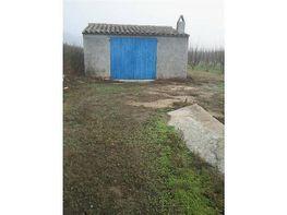 Rural property for sale in Fraga - 405092516
