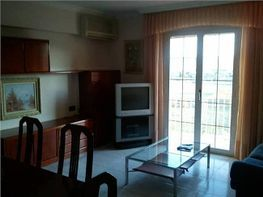 Flat for sale in Fraga - 405092531