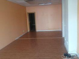 Titulo 1 - Local en alquiler en Delicias en Zaragoza - 374490727