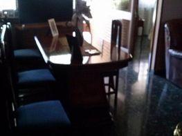 Pis en venda Romareda - Casablanca a Zaragoza - 221058204