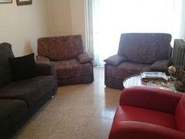 Pis en venda Centro a Zaragoza - 221059836
