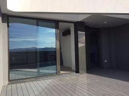 Casa adosada en venta en calle Palmeras de Baviera, Caleta de Velez - 323171514