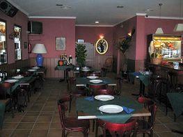Local en venta en urbanización Cañuelo, Vélez-Málaga - 220969484