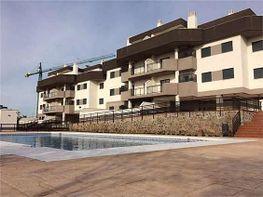 Piso en venta en calle Rocio Jurado, Puerto de la Torre en Málaga - 299354225