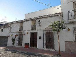 Casa en venta en calle Pozo Palos, Centro Urbano en Estepona