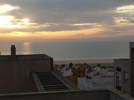 Piso en venta en calle Mar Adriático, Tarifa - 221741171