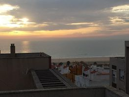 Flat for sale in calle Mar Adriático, Tarifa - 221741171