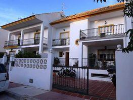 Terrace house for sale in calle Enebro, San Pedro de Alcántara - 222689432