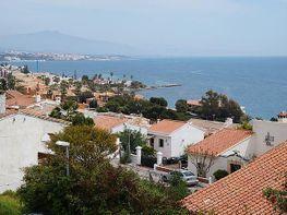 Villa en venta en calle Del Molino, Estepona - 226297314
