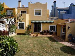 Semi-detached house for sale in calle Sirio, Nueva Andalucía-Centro in Marbella - 226298113
