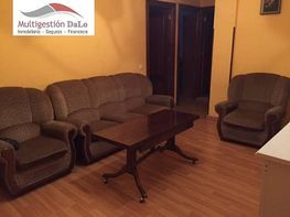 Foto - Piso en alquiler en calle Aviles, Avilés - 306243879
