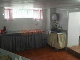 Foto - Local comercial en alquiler en calle Marbella Centro, Casco Antiguo en Marbella - 335649591