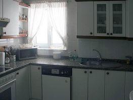 Appartamento en vendita en calle Piedras Blancas, Castrillón - 235861095