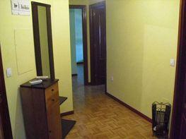 Appartamento en affitto en calle Aviles, Avilés - 224316423