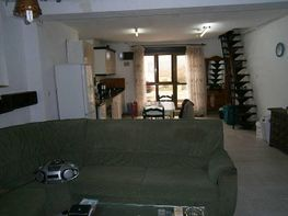 Casa en vendita en calle Prámaro, Cudillero - 224316498