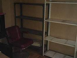 Appartamento en vendita en calle Llano Pryca, Gijón - 224316612