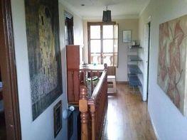 Foto - Casa rural en venta en calle Santianes, Pravia - 224316684