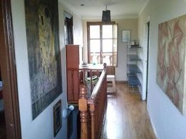 Casa rural en venda calle Santianes, Pravia - 224316684