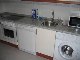 Foto - Piso en alquiler en calle Aviles, Avilés - 235688209