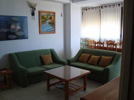Wohnung in verkauf in calle Del Océano, Punta Umbría - 342459188