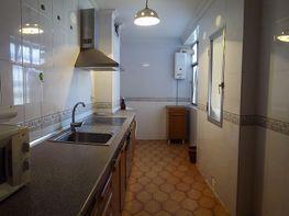 Wohnung in verkauf in carretera De la Cinta, Barrio de la Orden in Huelva - 342459107