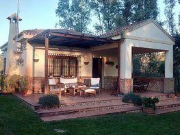 Haus in verkauf in carretera Nacional, Beas - 323041371