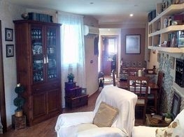 Wohnung in verkauf in calle Zafra Centro, Zona Centro in Huelva - 339338905