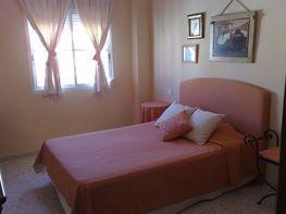 Wohnung in verkauf in calle Federico Molina, Nuestra Sra del Rocio in Huelva - 338953622