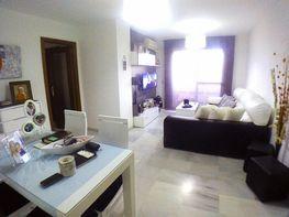 Wohnung in verkauf in plaza De Moguer, Barrio de la Florida in Huelva - 353871896