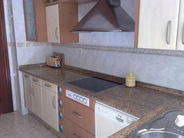 Wohnung in verkauf in calle Federico Molina, Barrio de Viaplana in Huelva - 354643715