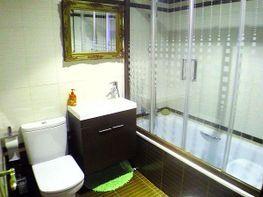 Wohnung in verkauf in plaza De Moguer, Barrio de la Florida in Huelva - 356952846